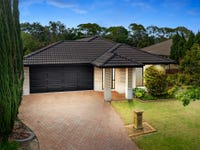 11 Moses Court, Caboolture, Qld 4510