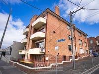 7/2 Albert Street, Ballarat Central, Vic 3350
