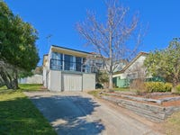 59 Eleanor Street, Goulburn, NSW 2580