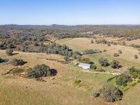 1578 Blakney Creek North Road, Yass, NSW 2582