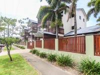 10/378 McLeod Street, Cairns North, Qld 4870