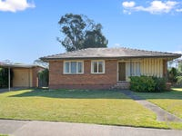 9 Insignia Street, Sadleir, NSW 2168