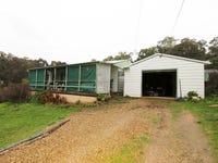 5 Church Street, Trunkey Creek, NSW 2795