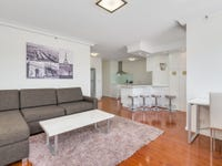 73/293 North Quay, Brisbane City, Qld 4000