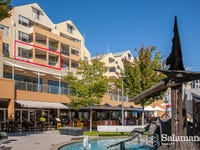 52 Salamanca Square, Battery Point, Tas 7004