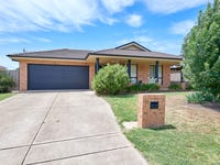 24 Swan Street, Flowerdale, NSW 2650