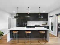 12 Rhodin Drive, Long Jetty, NSW 2261