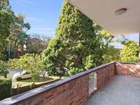 3/26 Burdett Street, Hornsby, NSW 2077