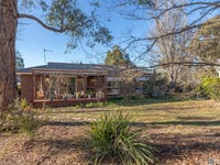 2 East Place, Kambah, ACT 2902