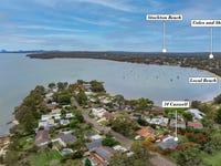 34 Caswell Crescent, Tanilba Bay, NSW 2319
