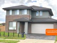 15 Tannenberg Road, Edmondson Park, NSW 2174