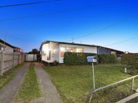15 Vervale Avenue, Fawkner, Vic 3060