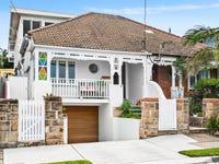 29 Dudley Street, Bondi, NSW 2026