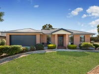 2 Rosie Drive, Broadford, Vic 3658