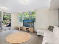 331/80 John Whiteway Drive, Gosford, NSW 2250