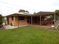 90 Boddingtons Road, Bridport, Tas 7262