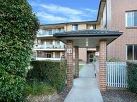 17/3-5 Garner Street, St Marys, NSW 2760