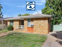 38 Cossa Street, West Tamworth, NSW 2340