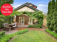 35 Carlingford Street, Elsternwick, Vic 3185