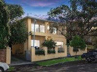 43 Ridge Street, Merewether, NSW 2291