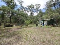 649 Parker Road, Lanitza, NSW 2460