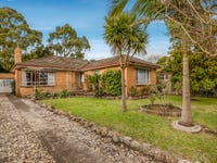 4 Abercrombie Street, Oakleigh South, Vic 3167
