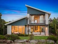 58 Pebble Beach Avenue, Magenta, NSW 2261