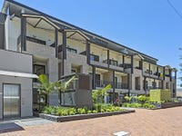 Unit 5/128 Belinda Street, Gerringong, NSW 2534