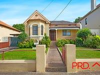 73 Hirst Street, Arncliffe, NSW 2205