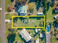 38 Melvins Road, Riddells Creek, Vic 3431
