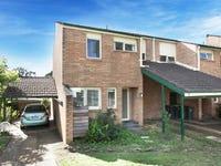 16/60 Greenoaks Avenue, Bradbury, NSW 2560