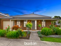 1 Katelyn Court, Waurn Ponds, Vic 3216