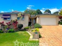15 Hesper Drive, Forster, NSW 2428