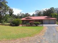 23 Croki Street, Lansdowne, NSW 2430