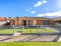 16 Old Wells Road, Patterson Lakes, Vic 3197