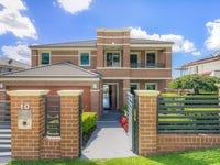 10 Bimbadeen Avenue, Lugarno, NSW 2210
