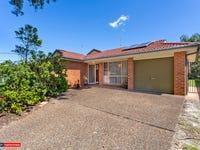 74 Rigney Street, Shoal Bay, NSW 2315