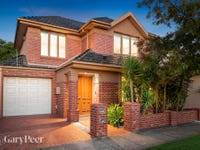 2A Oak Crescent, Caulfield North, Vic 3161