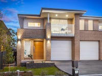 71B Chapman Street, Gymea, NSW 2227