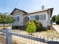 105 Emu Bay Road, Deloraine, Tas 7304