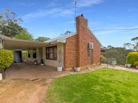 3 Milgar Road, Eden Hills, SA 5050