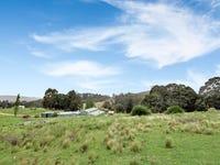 316 Eusdale Road, Yetholme, NSW 2795
