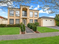 31 Linear Crescent, Walkley Heights, SA 5098