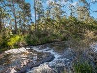 609 Northangera Road, Braidwood, NSW 2622