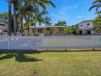 138 Goldsmith Street, East Mackay, Qld 4740