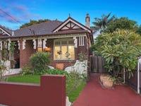4 Loudon Avenue, Haberfield, NSW 2045
