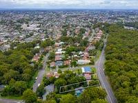484 Brunker Road, Adamstown Heights, NSW 2289