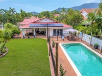 28 Stream Avenue, Kewarra Beach, Qld 4879