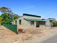 1 Musgrave Street, Port Wakefield, SA 5550