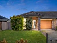 1/27 Ashton Drive, Heddon Greta, NSW 2321
